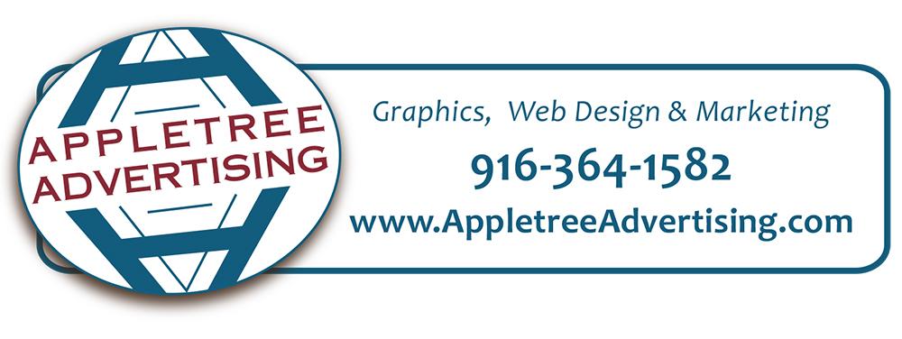 appletree advertising logo