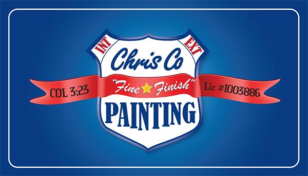 ChrisCo_BC_Final2print2